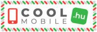 CoolMobile.hu (Godimosa Kft)