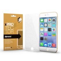 Xprotector Diamond kijelzővédő fólia Apple iPhone 6 / 6S készülékhez