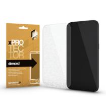 Xprotector Diamond kijelzővédő fólia Apple iPhone Xr/11 készülékhez