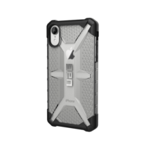 UAG Plasma Apple iPhone XR hátlap tok, Ice