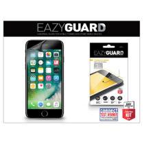 Apple iPhone 7/8/iPhone SE 2020 gyémántüveg képernyővédő fólia - 1 db/csomag (Diamond Glass)