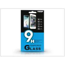 Apple iPhone 7/8/SE 2020 üveg képernyővédő fólia - Tempered Glass - 1 db/csomag