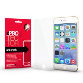 Xprotector Anti Shock kijelzővédő fólia Apple iPhone 7 / 8 / SE (2020) készülékhez