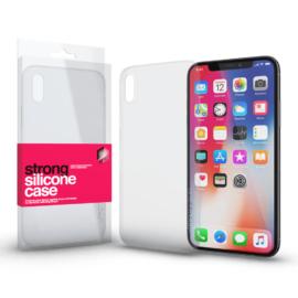 Xprotector Strong Szilikon tok 2mm Apple iPhone 11 készülékhez