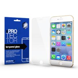 Xprotector Tempered Glass 0.33mm kijelzővédő üveg Apple iPhone SE (2020) készülékhez