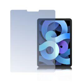 4smarts Second Glass 2.5D Apple iPad Air (2020) tempered glass kijelzővédő üvegfólia