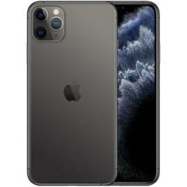 Apple Iphone 11 Pro Max 512GB asztroszürke