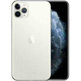 Apple Iphone 11 Pro Max 512GB ezüst