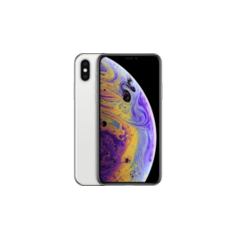 Apple XS 64GB Silver