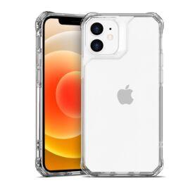 ESR Air Armor hátlap tok Apple iPhone 12 mini, átlátszó