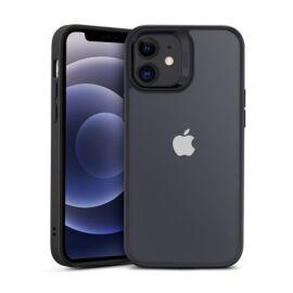 ESR Classic Hybrid hátlap tok Apple iPhone 12 mini, fekete