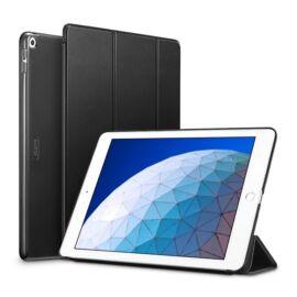 "ESR Yippee védő tok Apple iPad Air 3 ( 10.5"" )  2019, fekete"