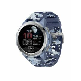 Honor Watch GS Pro kék