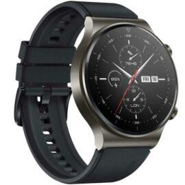 Huawei Watch GT 2 Pro Sport fekete