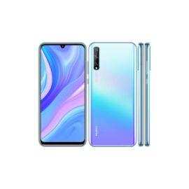 Huawei P Smart S (2020) 128GB 4GB Dual, jégkristály kék
