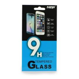 LG K3 2017 tempered glass kijelzővédő üvegfólia