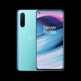 OnePlus Nord CE 5G 128GB 8GB RAM Dual kék