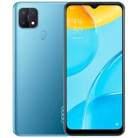 OPPO A15 32GB 3GB RAM Dual kék