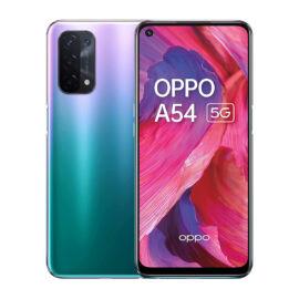 OPPO A54 5G 64GB 4GB RAM Dual lila