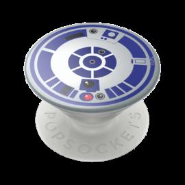 Popsockets telefontartó, R2-D2