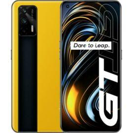 Realme GT 5G 256GB 12GB RAM Dual sárga