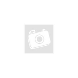 Samsung Galaxy M32 128GB 6GB RAM Dual (M325) fekete