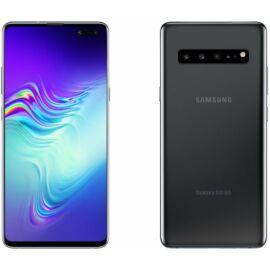 Samsung Galaxy S10 5G 256GB G977 fekete