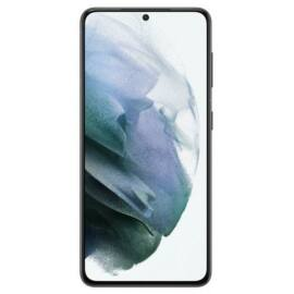 Samsung Galaxy S21 256GB 8GB RAM Dual (G991) szürke