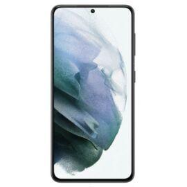 Samsung Galaxy S21 256GB 8GB RAM Dual (G991) fehér
