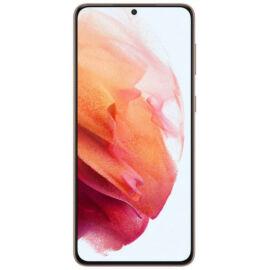 Samsung Galaxy S21+ 5G 128GB 8GB RAM Dual Sim, fehér