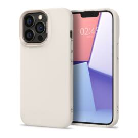Spigen Ciel Cyrill Apple iPhone 13 Pro Color Brick tok, Cream