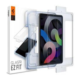 "Spigen Glas.tR EZ Fit Apple iPad Pro 11"" 2018/2020 / iPad Air 4 Tempered kijelzővédő fólia"