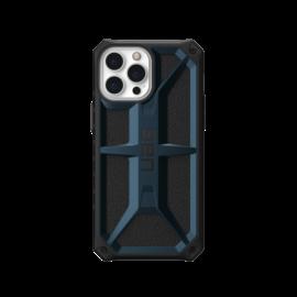 UAG Monarch Apple iPhone 13 Pro Max hátlap tok, Mallard