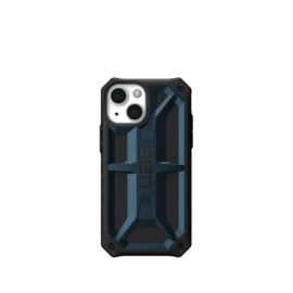 UAG Monarch Apple iPhone 13 mini hátlap tok, Mallard