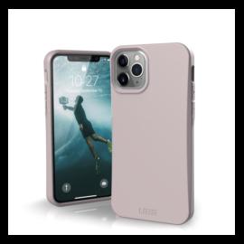 UAG Outback Bio Apple iPhone 11 Pro hátlap tok, Lila