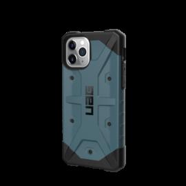 UAG Pathfinder Apple iPhone 11 Pro hátlap tok, Slate, kék