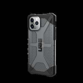 UAG Plasma Apple iPhone 11 Pro hátlap tok, Ash