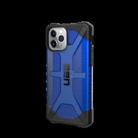 UAG Plasma Apple iPhone 11 Pro hátlap tok, Cobalt