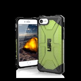 UAG Plasma Apple iPhone SE (2020) hátlap tok, Billie