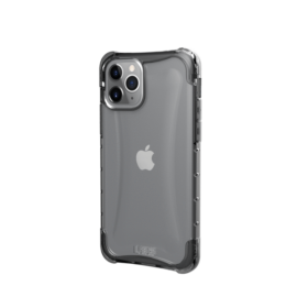 UAG Plyo Apple iPhone 11 Pro hátlap tok, Ice