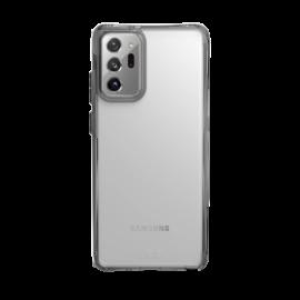 UAG Plyo Samsung Galaxy Note 20 Ultra hátlap tok, Ice