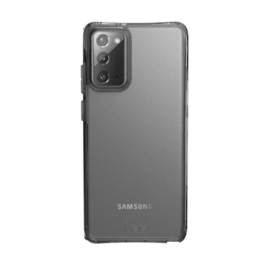 UAG Plyo Samsung Galaxy Note 20 hátlap tok, Ice