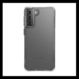UAG Plyo Samsung Galaxy S21+ hátlap tok, Ice