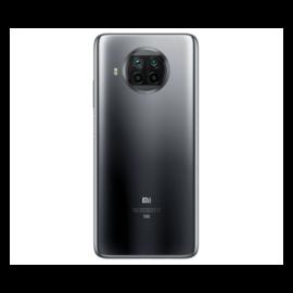 Xiaomi Mi 10T Lite 5G 128GB 6GB RAM Dual - szürke