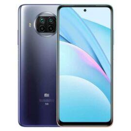 Xiaomi Mi 10T Lite 5G 128GB 6GB RAM Dual - kék