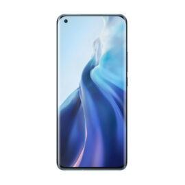 Xiaomi Mi 11 5G 256GB 8GB RAM Dual kék