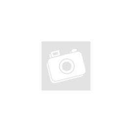 Xiaomi Poco F3 5G 128GB 6GB RAM Dual fekete