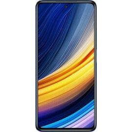 Xiaomi Poco X3 Pro 256GB 8GB RAM Dual kék