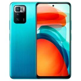 Xiaomi Poco X3 GT 5G 256GB 8GB RAM Dual kék