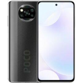Xiaomi Poco X3 NFC 128GB 6GB Dual árnyszürke